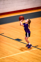 YouthBasketballGirlsFeb32018